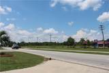 0000 Hwy 9 Bypass - Photo 1