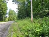 1314 Twin Ponds Lane - Photo 3