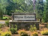 1769 Rhynes Trail - Photo 16