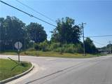 2.87 ac Turnersburg Highway - Photo 1