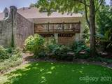 1400 Sterling Road - Photo 24