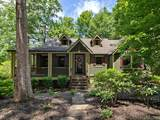 325 Hedgewood Drive - Photo 1