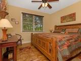 325 Hedgewood Drive - Photo 24