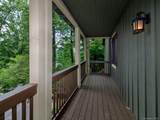 325 Hedgewood Drive - Photo 27