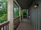 325 Hedgewood Drive - Photo 28