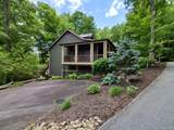 325 Hedgewood Drive - Photo 29