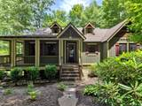 325 Hedgewood Drive - Photo 4