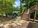 325 Hedgewood Drive - Photo 31