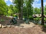 325 Hedgewood Drive - Photo 35