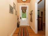 325 Hedgewood Drive - Photo 6
