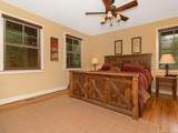 325 Hedgewood Drive - Photo 7
