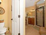 325 Hedgewood Drive - Photo 9