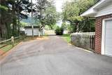 58 Campbell Creek Road - Photo 4