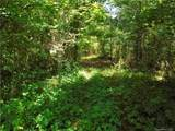 0 Tranquil Lane - Photo 3