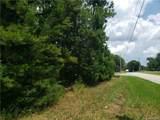 1620 Ogden Road - Photo 5