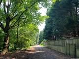 4700 Prosperity Church Road - Photo 2