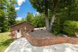 417 Park Ridge Road - Photo 28