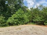 Lot 97 Blackberry Creek - Photo 1