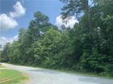 00 Alisa Drive - Photo 1