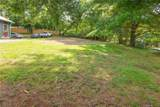 99999 Elkmont Place - Photo 3