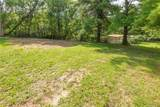 99999 Elkmont Place - Photo 4