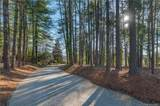 370 Hunting Country Road - Photo 41