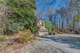 370 Hunting Country Road - Photo 42