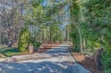 370 Hunting Country Road - Photo 43