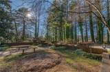 370 Hunting Country Road - Photo 45