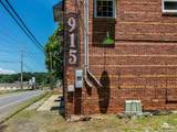 915 Riverside Drive - Photo 3