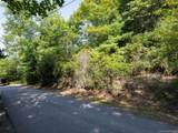 00000 Bulling Creek Road - Photo 1