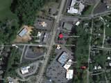 438 Asheville Highway - Photo 2