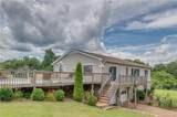 516 Starview Drive - Photo 1