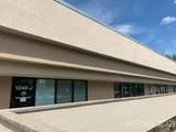 1340 Patton Avenue - Photo 3