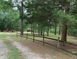 118 Gantt Mill Road - Photo 1