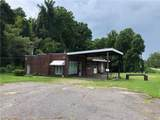 8002 Hwy 18 Highway - Photo 1