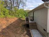 36 Lemon Creek Drive - Photo 11