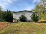 36 Lemon Creek Drive - Photo 13