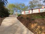 36 Lemon Creek Drive - Photo 8