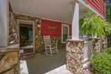 227 Picnic Point Road - Photo 4