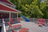 227 Picnic Point Road - Photo 35