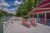 227 Picnic Point Road - Photo 36