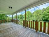 370 Gibson Branch Road - Photo 8