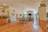 155 Woods Road - Photo 2