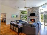 155 Woods Road - Photo 4