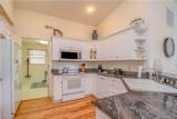 155 Woods Road - Photo 6