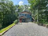 1818 Roaring Fork Road - Photo 22