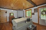 1818 Roaring Fork Road - Photo 9