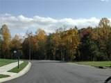 350 Mistletoe Trail - Photo 5