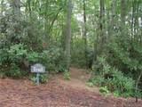 225 Mistletoe Trail - Photo 2